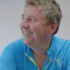 Rudi Vranckx